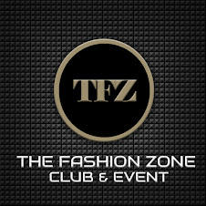 TFZ EVENT
