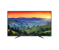 Buy Haier LE32B8000 80 cm (32) Full HD LED Television at Rs. 15490 : Buytoearn
