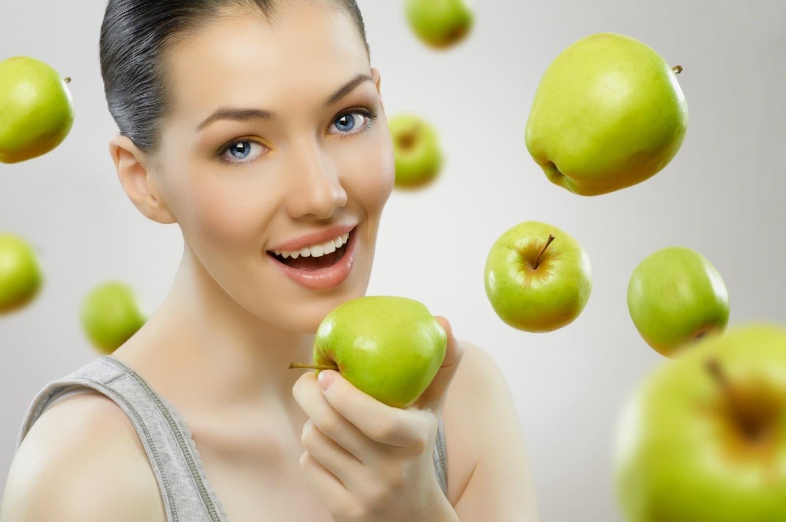 Alimentos Para Acne