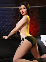 abby poblador, sexy, pinay, swimsuit, pictures, photo, exotic, exotic pinay beauties, hot