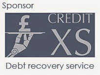 Business Debt Collection Service