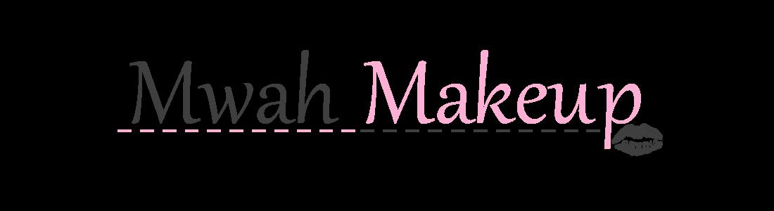 Mwah Makeup