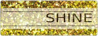 http://13artspl.blogspot.gr/2016/01/challenge-38-shine-blask.html