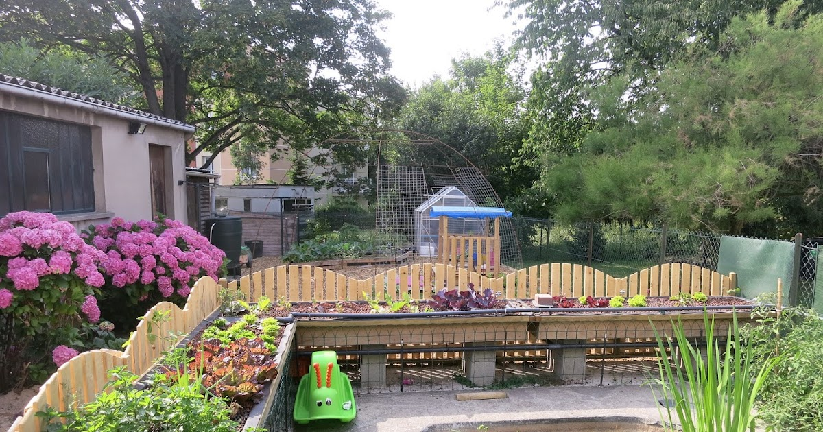 Save the date le 27 juin formation permaculture la - La permaculture c est quoi ...