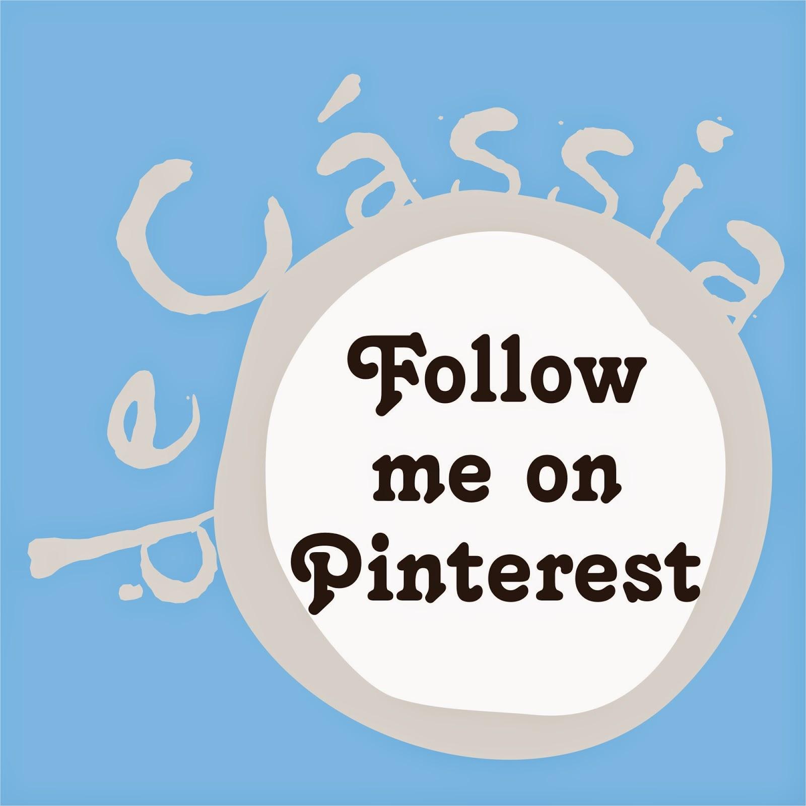 http://www.pinterest.com/dcassia222/