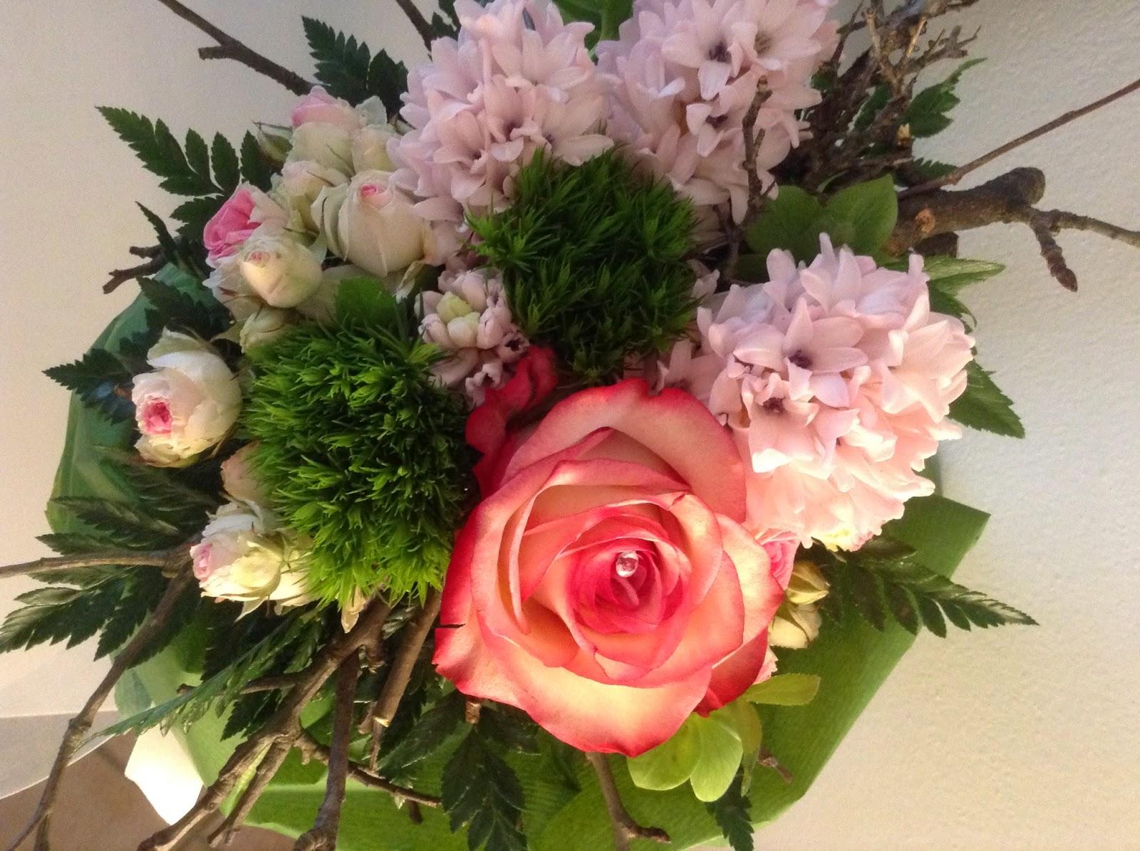 Immagini fiori bellissimi for Immagini per desktop fiori