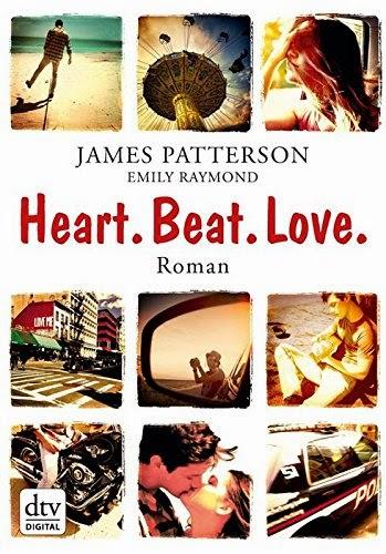http://www.amazon.de/Heart-Beat-Love-James-Patterson-ebook/dp/B00SMRWZFG/ref=sr_1_1_twi_2_kin?ie=UTF8&qid=1426950529&sr=8-1&keywords=heart+beat+love