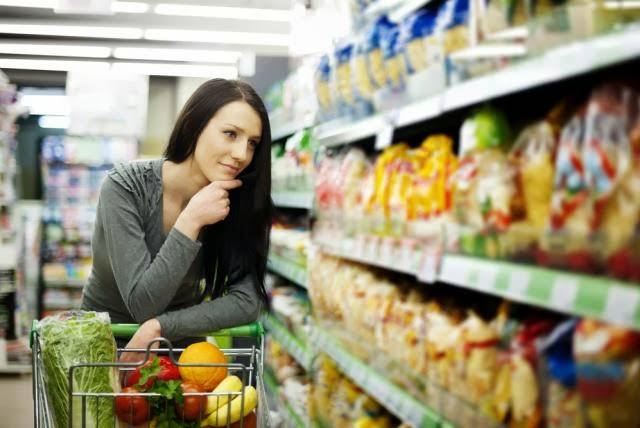 Compras inteligentes en Supermercados de Margarita