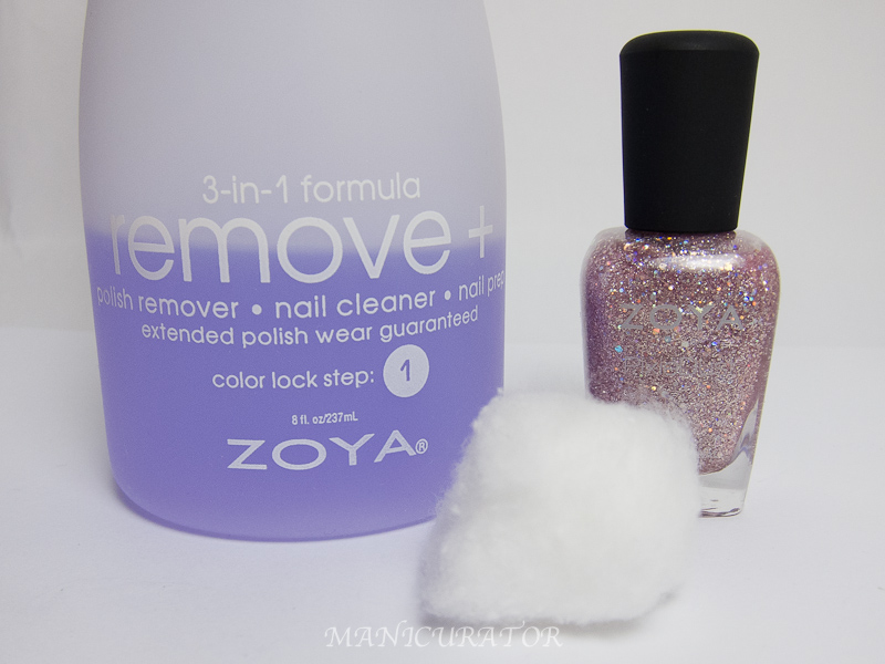 Nail_Care_Glitter_Nail_Polish_Removal_Tutorial
