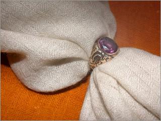 Folksmarket King Of Wool Shahtoosh The Indian Handloom Fabric By Folksmarket