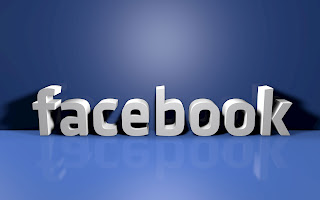Hack Proof Your Facebook Account