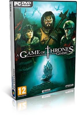 A+Game+of+Thrones+Genesis+Multilenguaje+%2528PC GAME%2529 A Game of Thrones: Genesis Multilenguaje [PC]