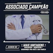 ASSOCIADO CAMPEÃO