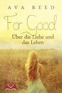 http://www.amazon.de/gp/product/B018RGFK2Q?keywords=for%20good%20ava%20reed&qid=1448919293&ref_=sr_1_2&sr=8-2