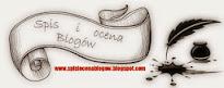 spis i ocena blogow
