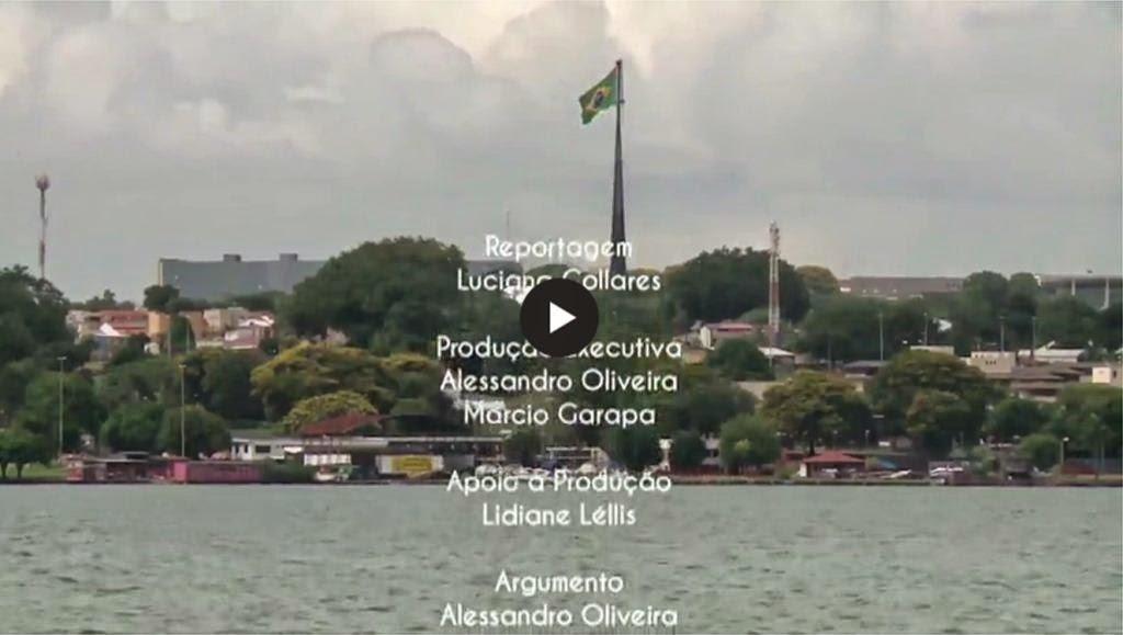 http://www.ebc.com.br/cultura/2015/04/documentario-paranoa-espelho-do-ceu-remonta-historia-do-lago-artificial-de-brasilia