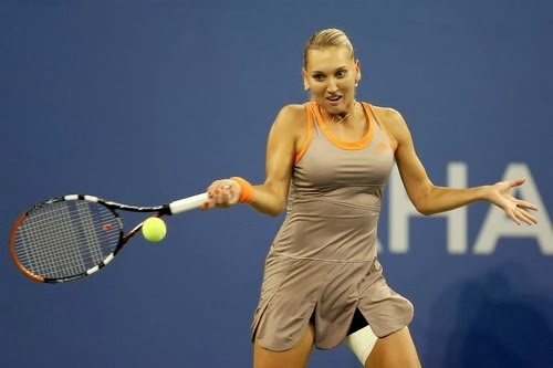 Russian+Famous+Female+Tennis+Players+2013+Hd+Pictures+Collection008