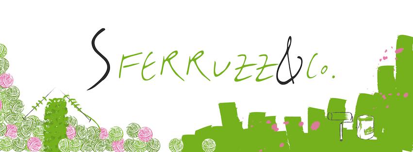 Sferruzz&Co