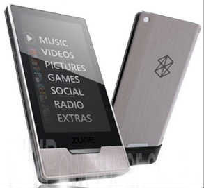 zune-hd-windows