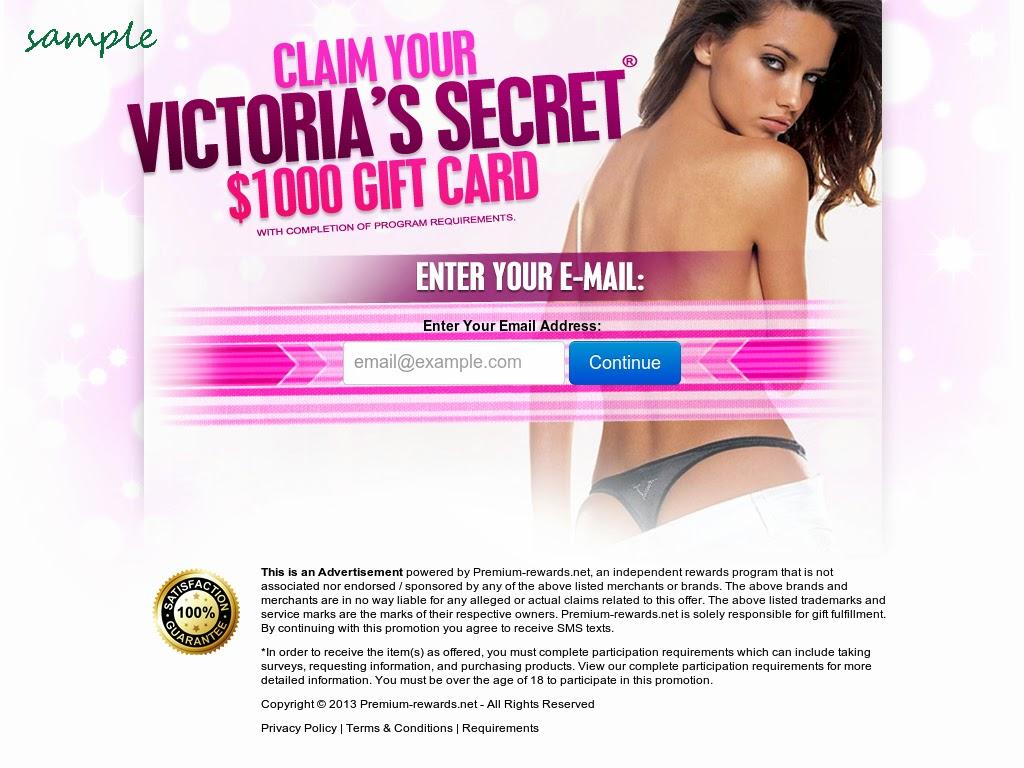 cardcash coupon code 2015