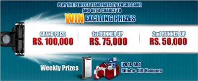 play online and win cash in pakistan