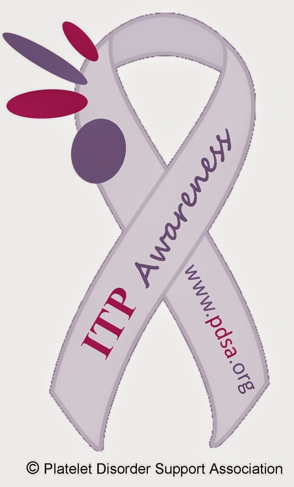 ITP Awareness