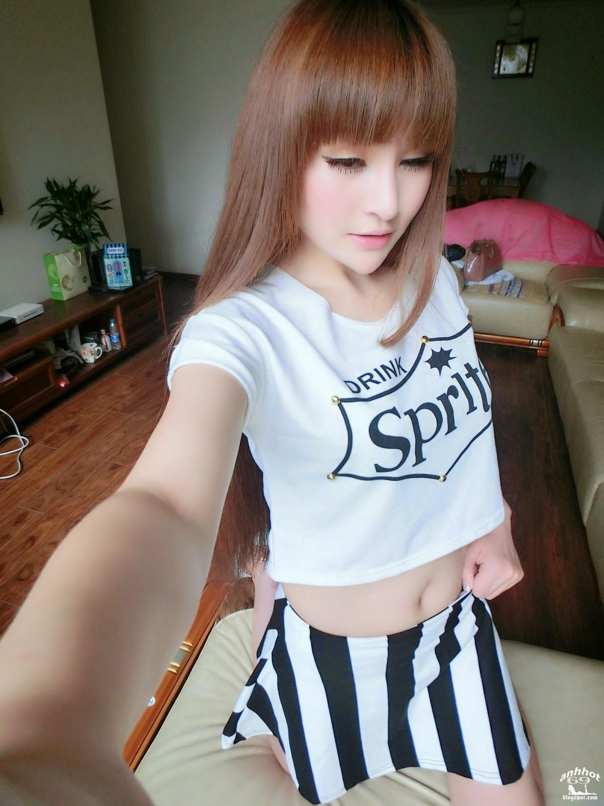 Suxia_h5_117491696565388562o