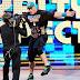 John Cena vem ajudando talentos que estão chegando ao Main Roster