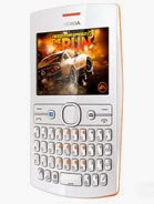 Harga Nokia Asha 205 Daftar Harga HP Nokia Terbaru  2015