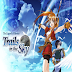 The Legend Of Heroes Trails In The Sky PC Game Download