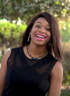 Gloria Aniagolu Ogunoh