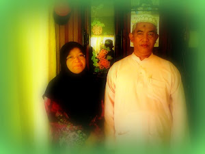 Ma dan Abah