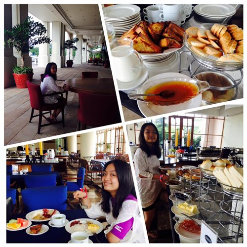 travel, Subic Bay Yacht Club, subic, subic hotel, subic where to eat, subic restaurant
