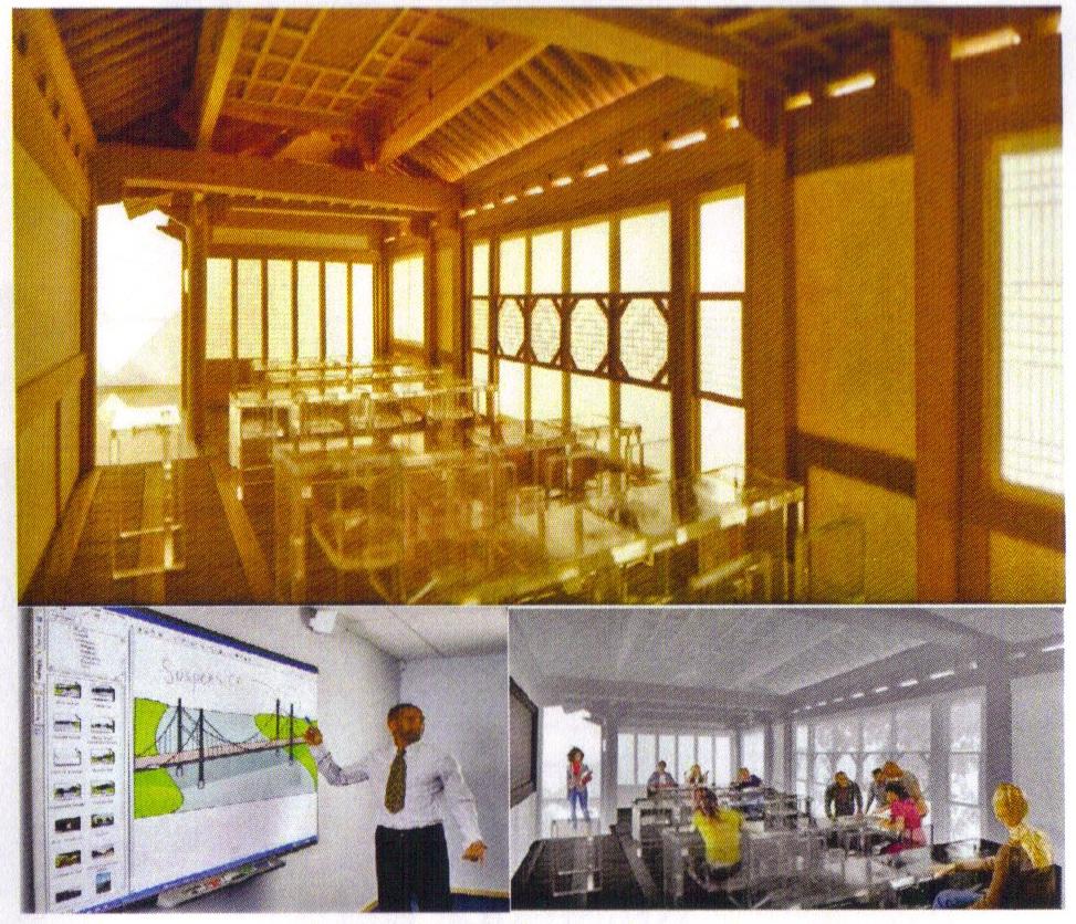 PennsylvAsia: May 2012