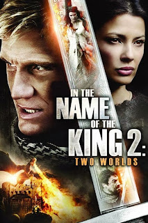 Watch In the Name of the King 2: Two Worlds (2011) movie free online