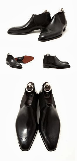 mens footwear, a mans shoe collcetion, vakwetu, #vakwetushoelove, menswear