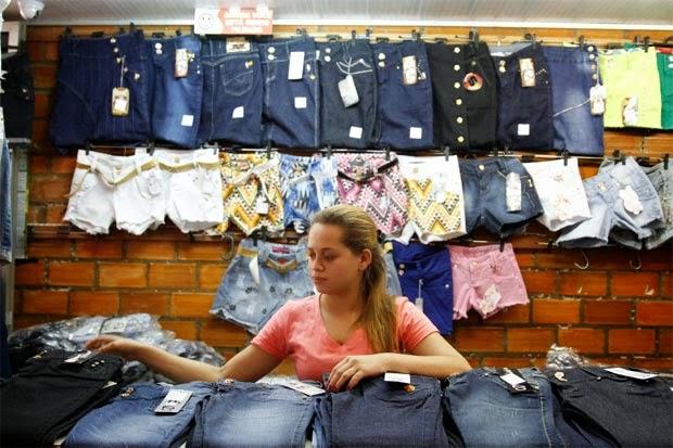 1c8980aff6 Um guia completo de compras no polo da moda do Agreste ~ Tv Jornal ...