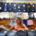 Um guia completo de compras no polo da moda do Agreste