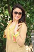 Sonia Agarwal latest glam pics-thumbnail-20