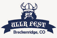 2014 ULLR Fest