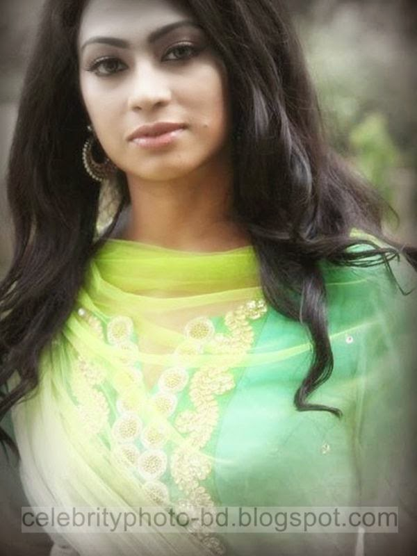 Bangladeshi+Hot+Model+Popy's+Exclusive+Latest+Unseen+Photos+Gallery+2014 2015003