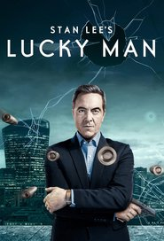 serie Stan Lee's Lucky Man