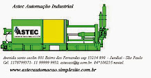 Astec Manutenção Industrial