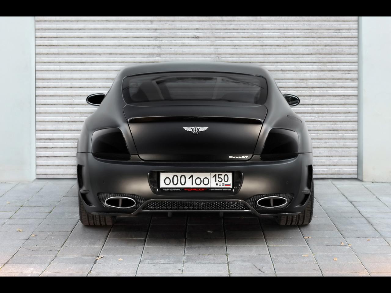 http://3.bp.blogspot.com/-lROFNlUzJh0/Tt8jpxfl6sI/AAAAAAAABE0/_95W2uf6FEE/s1600/Bentley-Continental-GT-Bullet-4.jpg