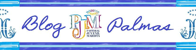PJM Palmas