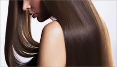 cheveux brillants huile de nigelle