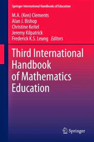http://kingcheapebook.blogspot.com/2014/08/third-international-handbook-of.html