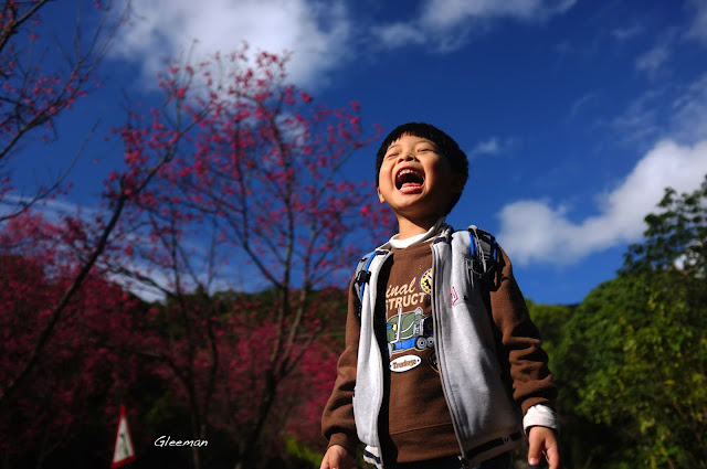 Fujifilm X100 Astia w/CPL 善用偏光鏡可使顏色更乾淨鮮明