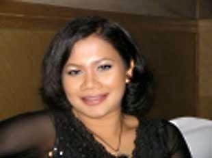 Image result for Azlina Jailani
