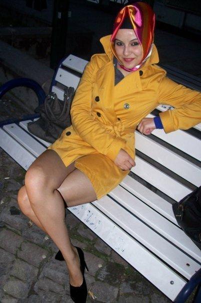 güzel kadın pornosu ve sikişi  Porno izle  Sikiş izle